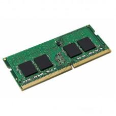 Оперативная память SODIMM SDRAM 256Mb PC-133 extrememory