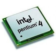 Процессор Intel P-IV 630 3,0 PLGA (800MHz) 2Mb(CedarMill) Socket-775 OEM