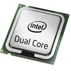 Процессор Intel Pentium Dual Core E2160, 1,8GHz, 1Mb, 800MHz Socket-775 OEM