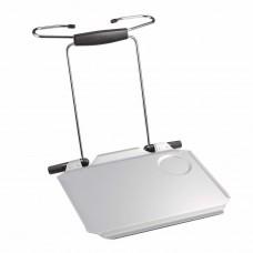 Столик автомобильный для ноутбука eDesk HBA-66 (универсальный)