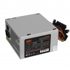 Блок питания 450W Exegate Special UNS450