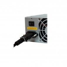 Блок питания 500W Exegate CP500