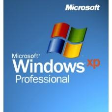 MS Windows XP Pro OEM RUS (X10-23533) 1pk
