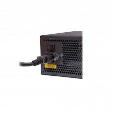 Блок питания 650W Exegate XP650