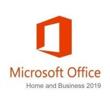 ПО Office Home and Business 2019 All Lng PKL Onln CEE Only DwnLd C2R NR (T5D-03189)