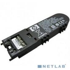Батарея контролера жестких дисков HPE P212/P410/P411