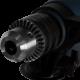 Дрель ударная Dorkel DRD-500-2 500Вт