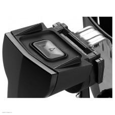 Аэрогриль Kitfort КТ-2203 черный