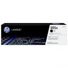 Картридж HP 205A/CF530A для HP MFP M180/181