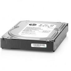 Накопитель HDD 1Tb HPE 843266-B21