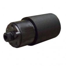 Ролик отделения лотка Kyocera FS-2000D/3900DN/4000DN (совм) 302F909171/2BR06520