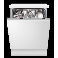 Посудомоечная машина встраиваемая Hansa Hansa ZIM 654 H (79224)
