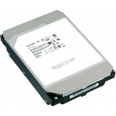 Жесткий диск Toshiba Enterprise HDD 3.5