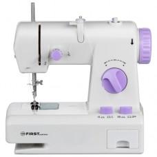 Швейная машина   FIRST 5700-1