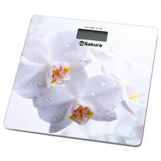 Весы Sakura SA -5065WF