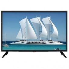 Телевизор Horizont 32 LE71011D