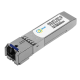 Модуль SFP WDM 20км 1310 nm, SC connector