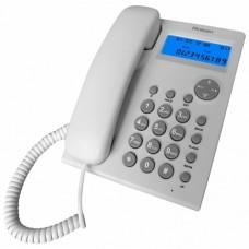 Телефон Rolsen RCT-310