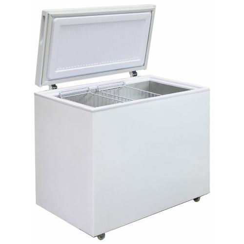 Морозильник Ларь Бирюса 305KX