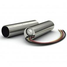 Микрофон M-50 миниатюрный активный с автоматической регулировкой усиления  и регулировкой чувствител
