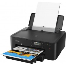 Принтер Canon PIXMA TS704 WiFi, BT