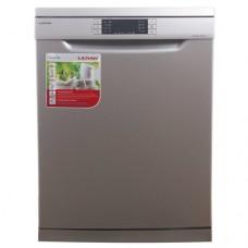 Посудомоечная машина Leran FDW 64-1485W