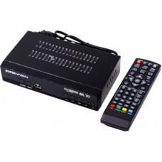 Цифровой ресивер HD YASIN 2019A