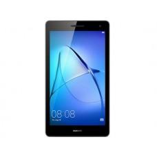 Планшетный ПК Huawei MediaPad T3 7