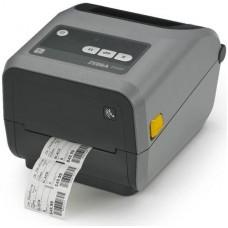 Принтер Zebra TT ZD420