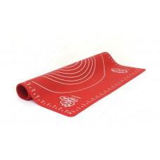 Силиконовый коврик SENTORE H15239