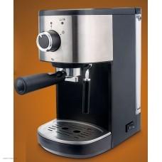 Кофеварка LERAN ECM 1550