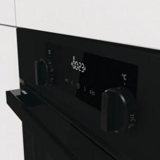 Духовой шкаф GORENJE BO735E11BK-2