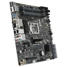 Материнская плата ASUS P10S-M /SP XEON C232,MATX,4DIMM ; 90SB05F0-M0UAY0