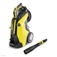 Мойка KARCHER K7 Premium Full Control Plus (1.317-130.0)