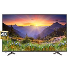 Телевизор 43