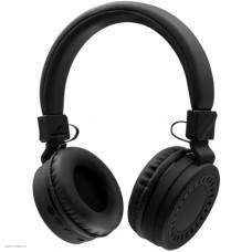 Наушники накладные Rombica Mysound BH-11 Black