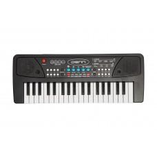 Музыкальный инструмент DENN DEK37 mini