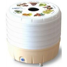 Электросушилка для овощей Ротор