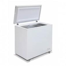 Морозильник-Ларь Бирюса 210KX
