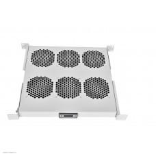 Модуль вентиляторный 19