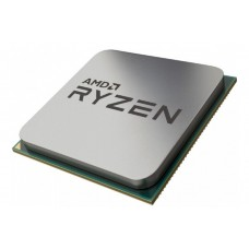 Процессор AMD Ryzen 5 3600 3.6GHz 3MB(L2) 32MB(L3) TDP65W Socket AM4 OEM
