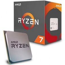 Процессор AMD Ryzen 7 3700X 4,0GHz 4MB(L2) 32MB(L3) TDP65W Socket AM4 OEM