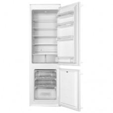 Встраиваемый холодильник Hansa BK 3160.3