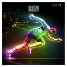 Напольные весы ECON ECO-BS008