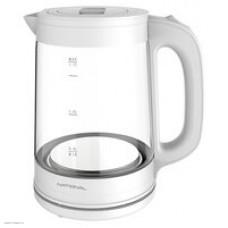 Чайник NATIONAL NK-KE17301