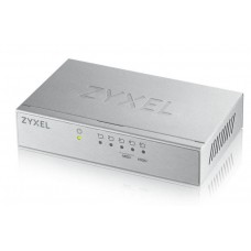 Коммутатор ZYXEL GS-105B v3