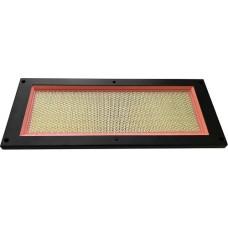 Фильтр (170  425) пылезащищенный IP55 для вентиляторов R-FAN, чёрный
