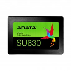 Накопитель SSD ADATA 240GB SU630