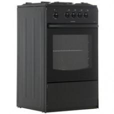 Газовая плита DARINA G 4001 At черный