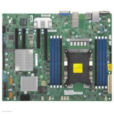 Серверная платформа 2U Supermicro SSG-5029P-E1CTR12L